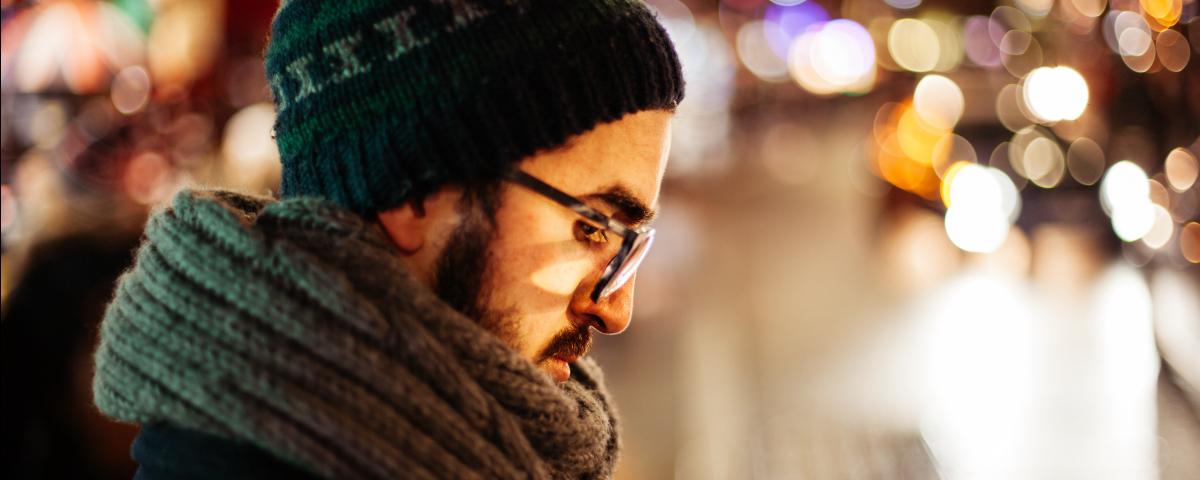 cuidados-barba-inverno-